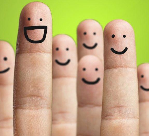 7 motivos malucos pelos quais as pessoas decepam os próprios dedos