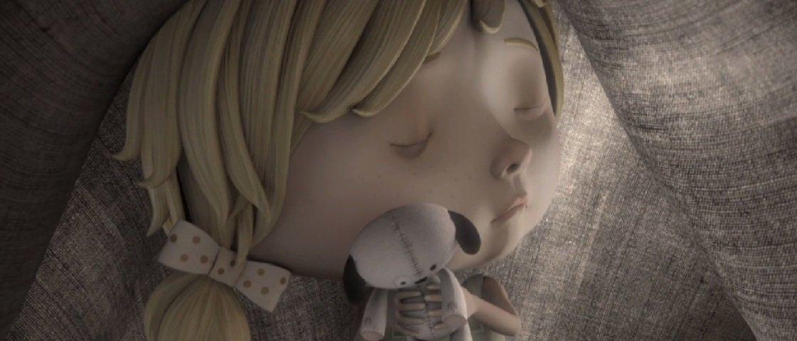 Anya: A animação que vai aquecer seu coração [vídeo]