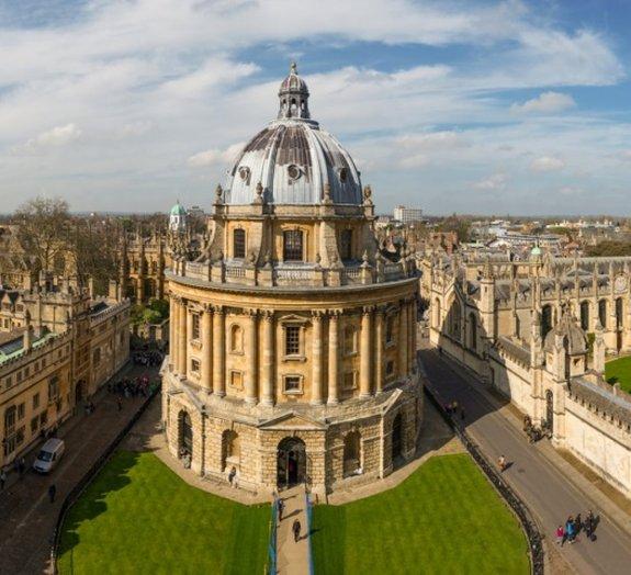 Conheça as 10 universidades mais antigas do mundo