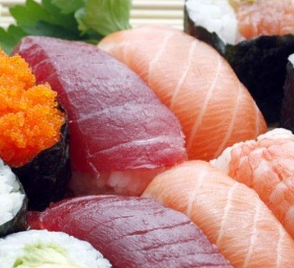 Amantes de sushi, testem seus conhecimentos sobre essa iguaria oriental