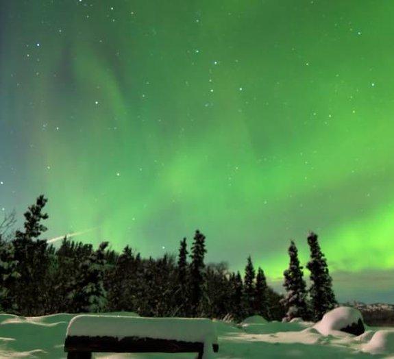 5 fatos curiosos e interessantes sobre as auroras boreais