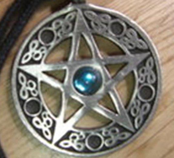 6 mitos ou mentiras sobre a religião Wicca (ou bruxaria moderna)
