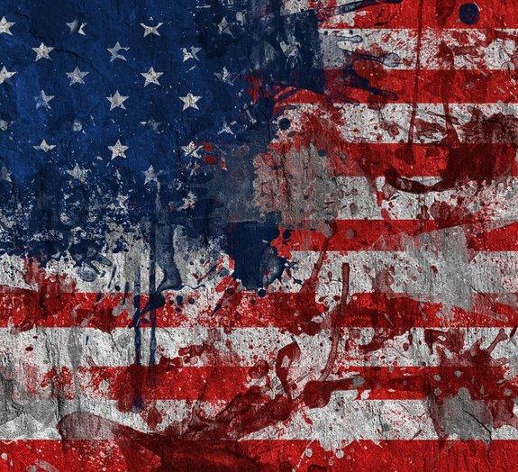 10 fatos que vão mudar sua opinião sobre os EUA