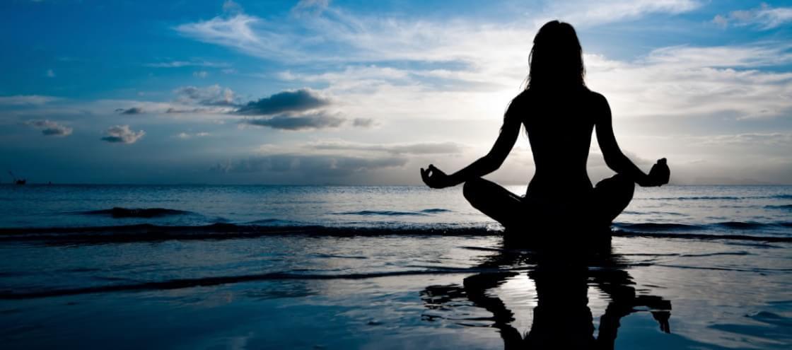 Você sabe qual é a diferença entre espírito e alma?