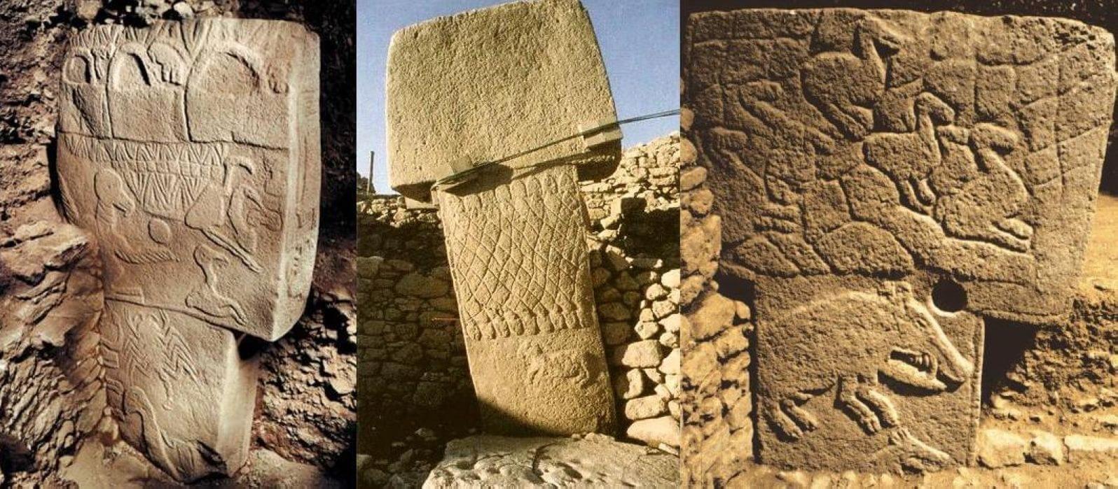 Gobekli Tepe: o templo mais antigo do planeta?