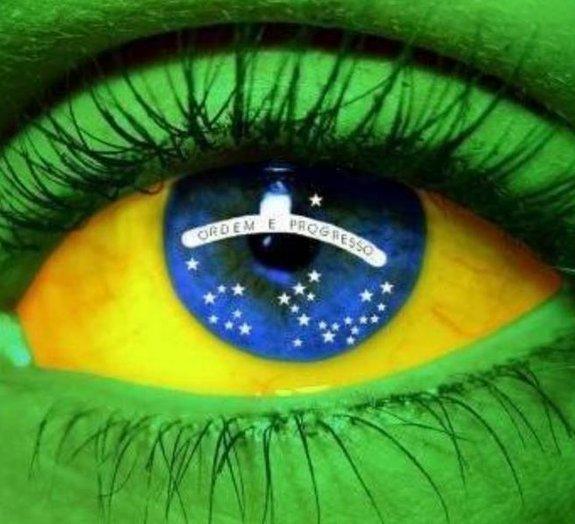 Próxima parada: Brasil - 5 costumes pra lá de estranhos da nossa terra