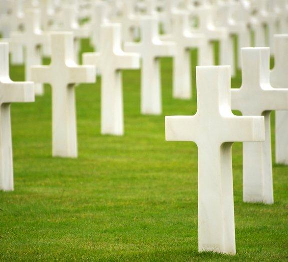 7 funerais completamente bizarros