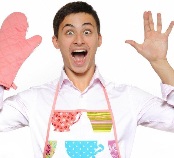 15 dicas para facilitar sua vida na cozinha