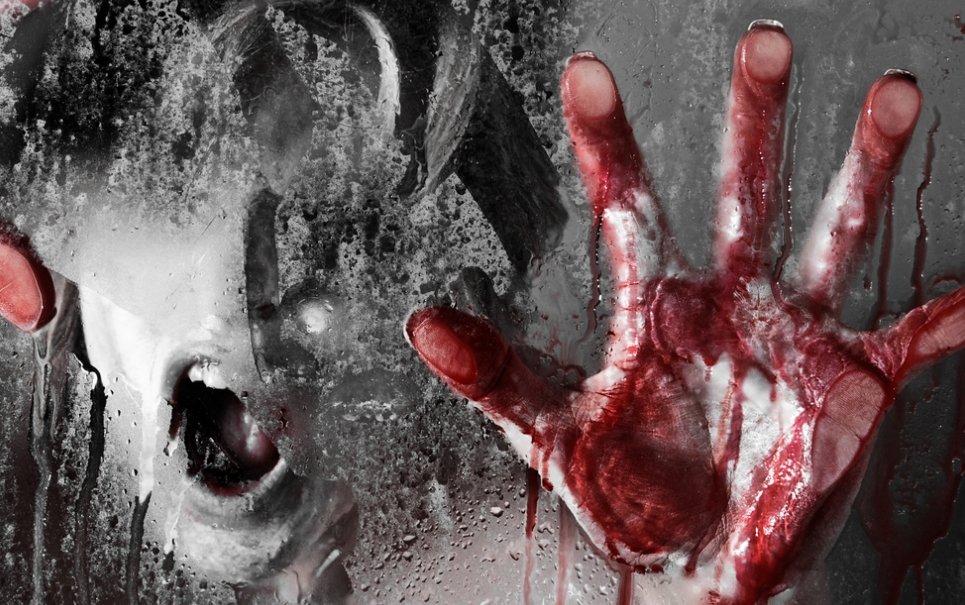 5 das mulheres mais perversas de todos os tempos