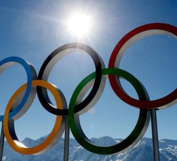 Veja os desastres já registrados nas acomodações das Olimpíadas na Rússia