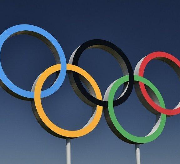 Você já reparou que algumas mascotes olímpicas são pra lá de estranhas?