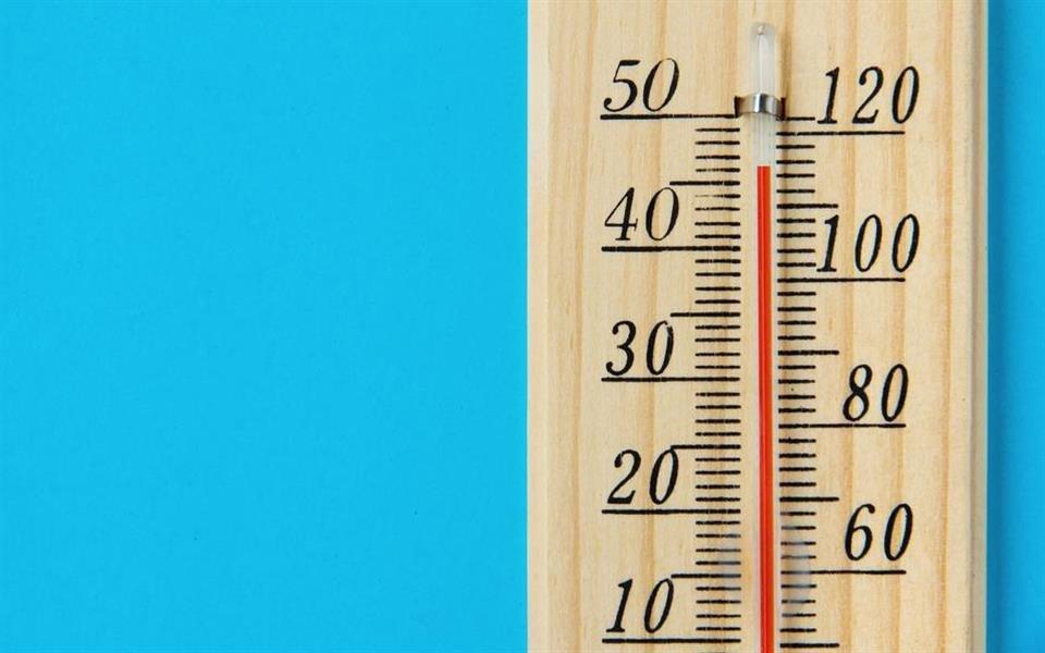 Mortes causadas pelo calor devem aumentar 257% na Inglaterra até 2050