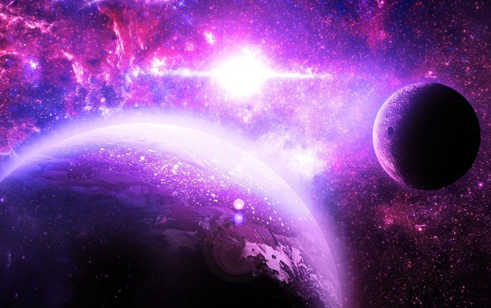 NASA anuncia descoberta de mais de 715 exoplanetas
