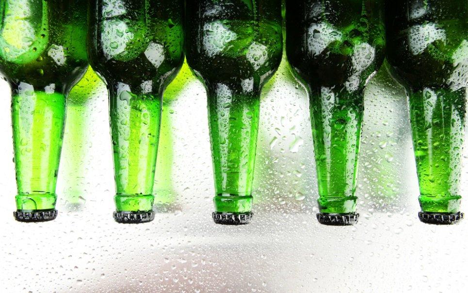 Saiba como deixar sua cerveja supergelada em apenas 4 minutos