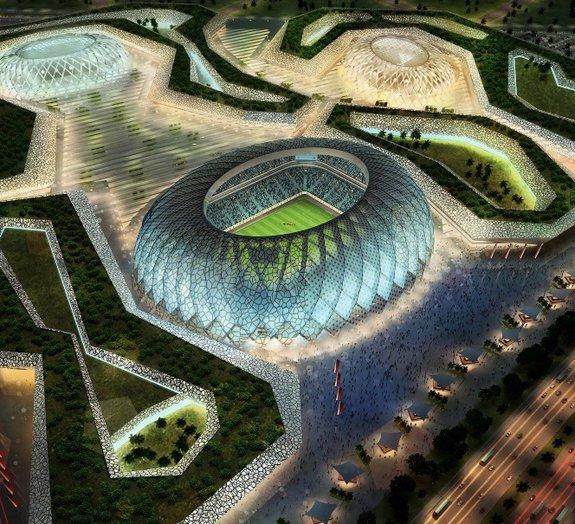 Copa do mundo: se no Brasil as coisas vão mal, no Qatar elas vão ainda pior