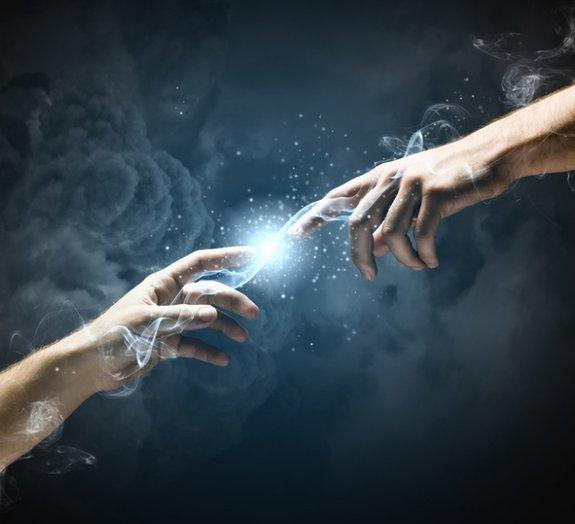 Conheça as histórias de 5 pessoas que afirmaram ser Deus