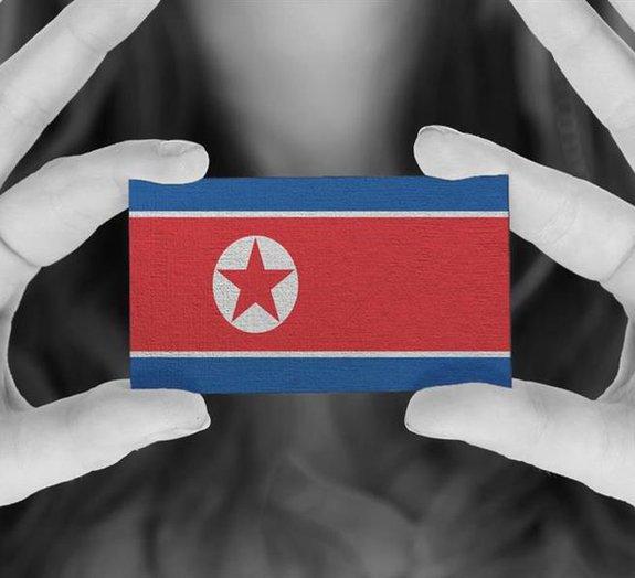 23 bizarrices sobre a Coreia do Norte