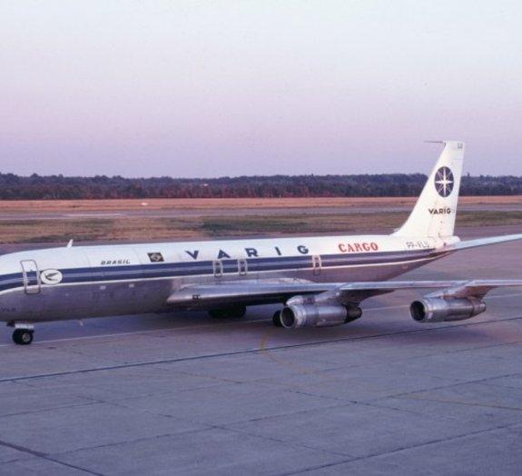 Voo Varig 967: o mistério do avião brasileiro que desapareceu para sempre