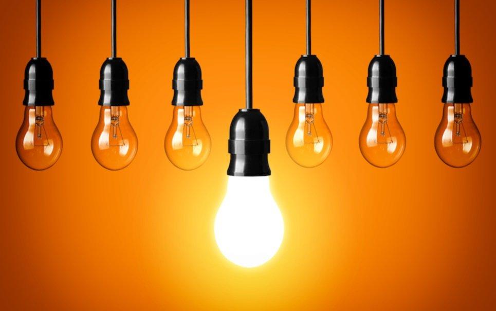 Luz alaranjada provoca efeito semelhante ao do café
