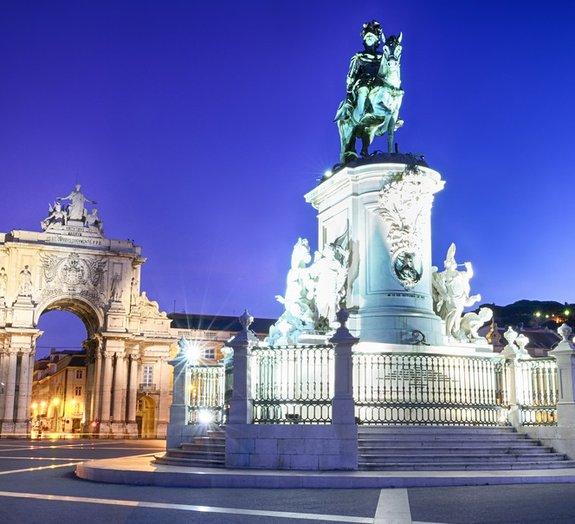 Próxima parada: Portugal - conheça as belezas da terra dos desbravadores