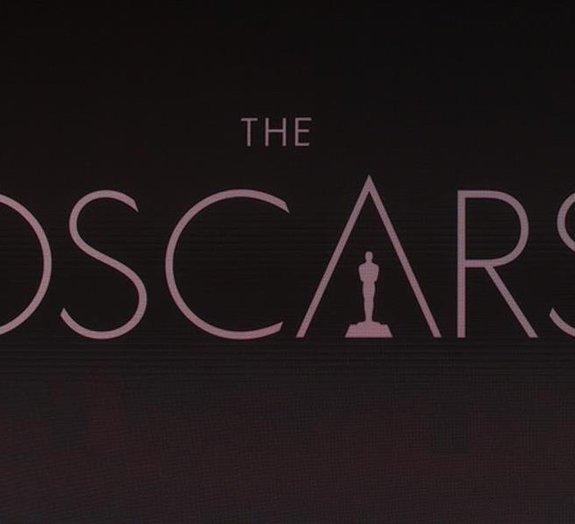 33 curiosidades que você provavelmente não sabe sobre o Oscar