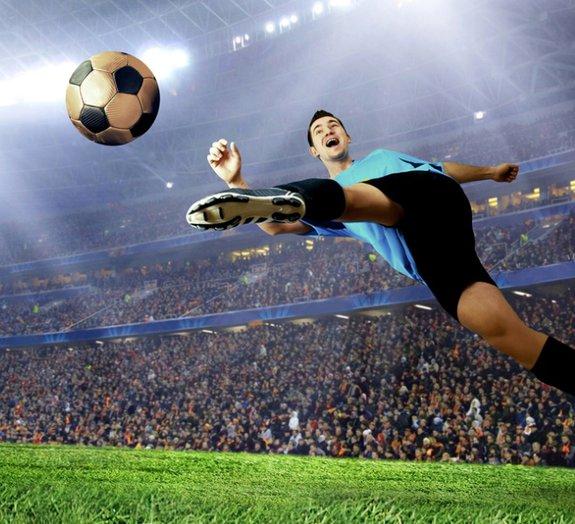 Fã de futebol? Então conheça 9 estádios bem diferentes ao redor do mundo