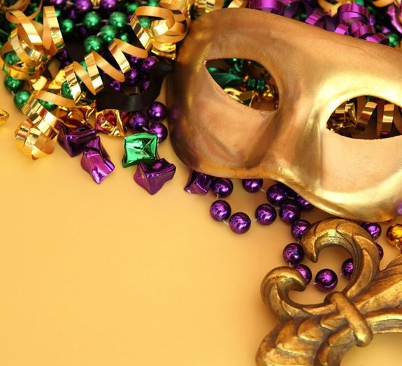 Carnaval: veja a data em que a folia acontece até 2020