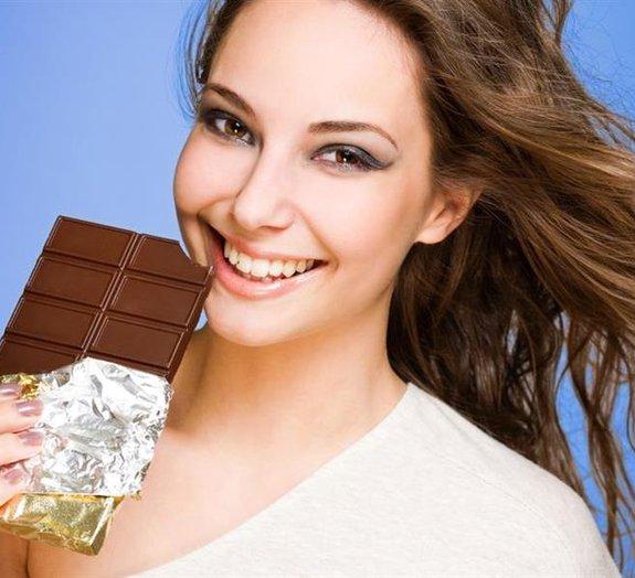 Chocólatras, deliciem-se! Derrubamos 11 mitos sobre o chocolate