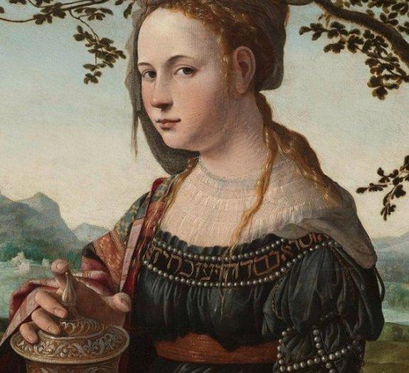 Mito ou verdade: por que Maria Madalena ficou conhecida como prostituta?