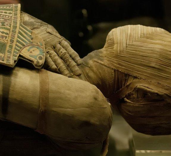 Mais 5 múmias famosas e suas fascinantes histórias