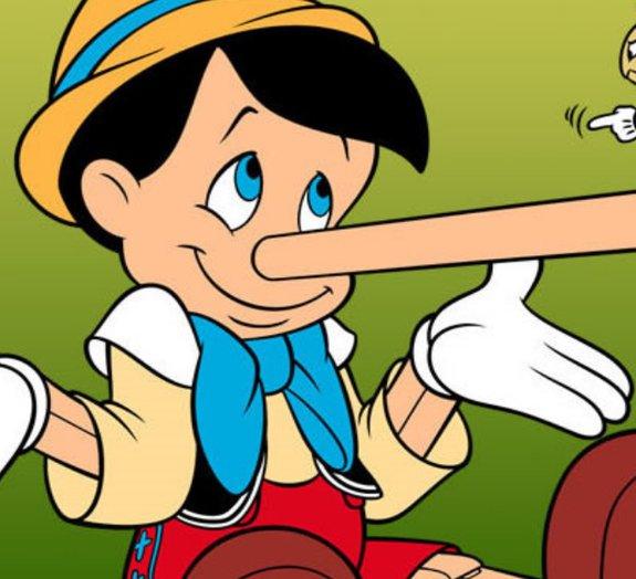 Aprenda a descobrir se uma pessoa está mentindo para você