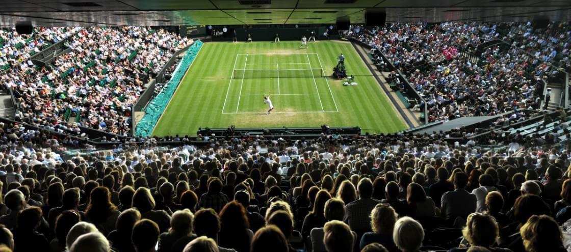 f812750dd99 Você sabe quanto custam os ingressos para os principais eventos esportivos