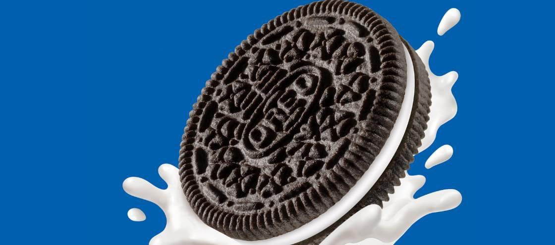 Delícia do dia: confira uma breve história sobre a criação do biscoito Oreo