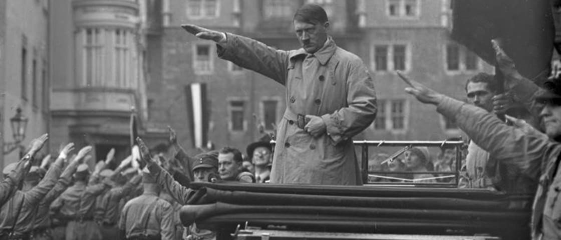 Conheça 6 ditadores desconhecidos que fazem barbaridades pelo mundo
