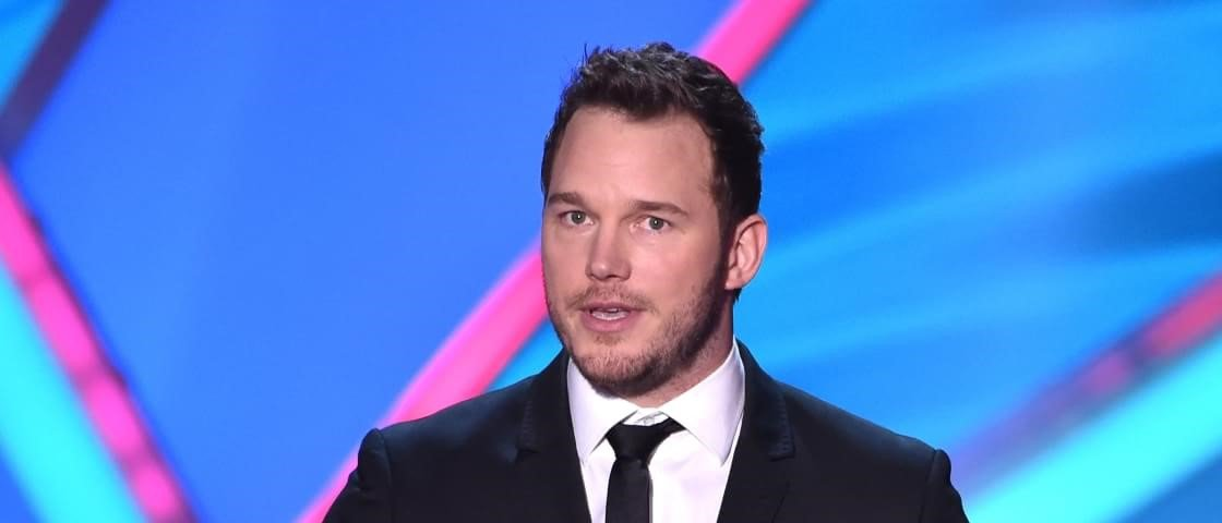 Rumores: Chris Pratt é cotado para viver novo Indiana Jones