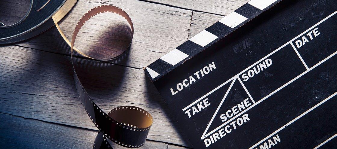 Mais 25 curiosidades aleatórias e divertidas sobre filmes de Hollywood