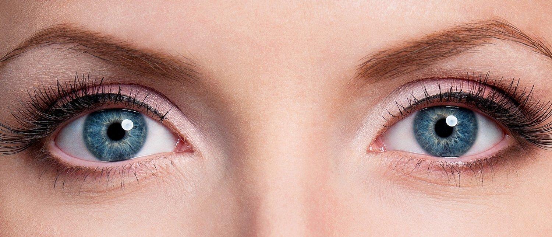 olho escuro custo do tratamento a laser