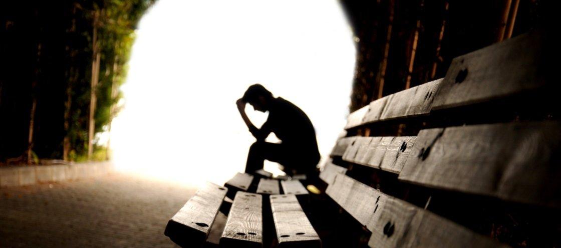 Como descobrir se alguém sofre de depressão? Confira 5 sinais a seguir