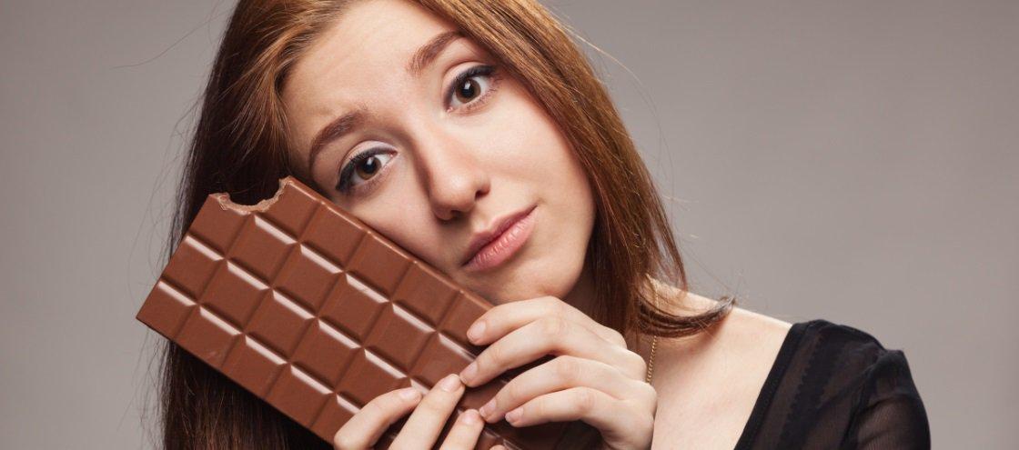 Museu do Chocolate pede que os visitantes parem de degustar as obras