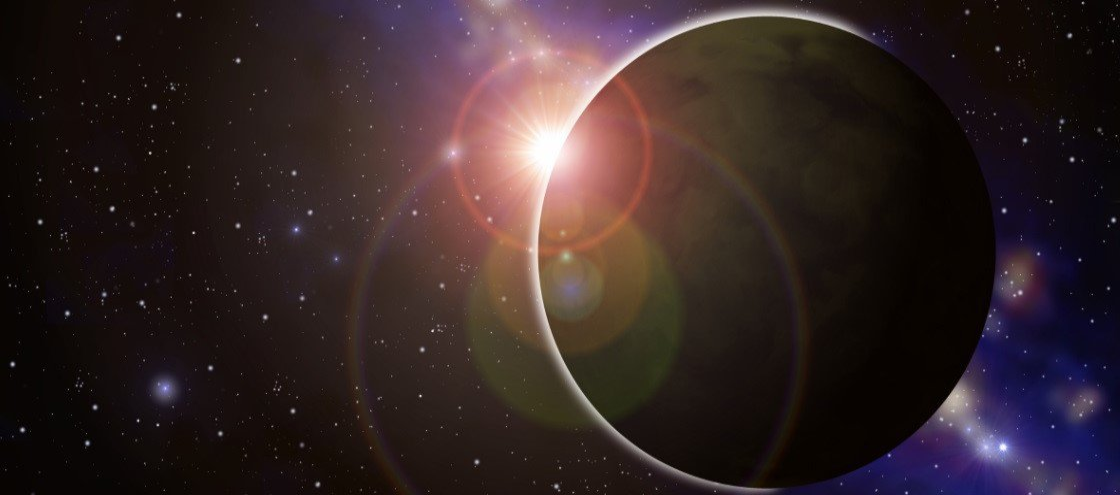 NASA acredita que vida extraterrestre será descoberta nas próximas décadas