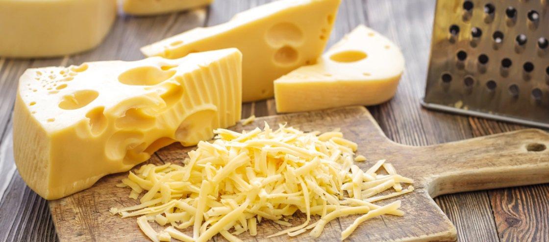 Veja como o queijo mudou o rumo da história da civilização ocidental