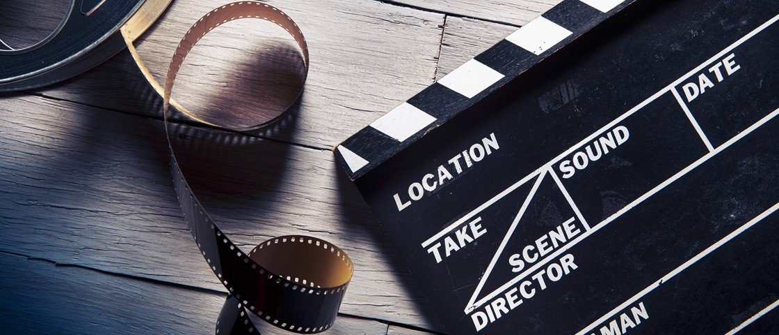 5 erros científicos comuns que vemos nos filmes