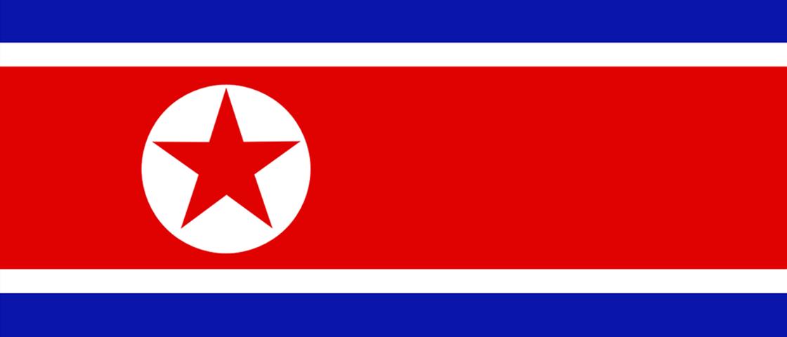 5 coisas curiosas que são proibidas na Coreia do Norte
