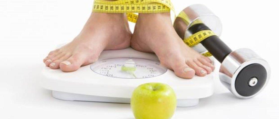 Qual o jeito certo para descobrir se você está em forma ou não?