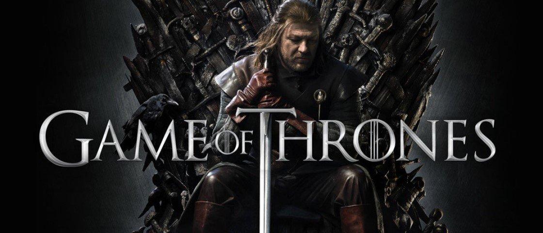 Game of Thrones: imagens vazadas do fim da 5ª temporada trazem spoilers