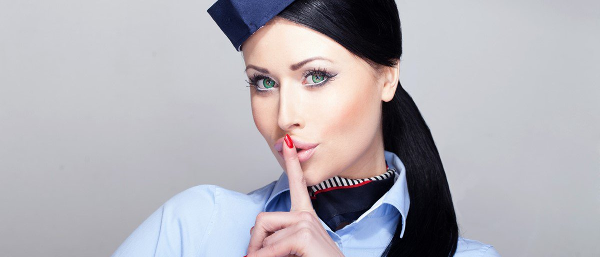 O cheiro dos aviões é muito mais nojento e tóxico do que você imagina