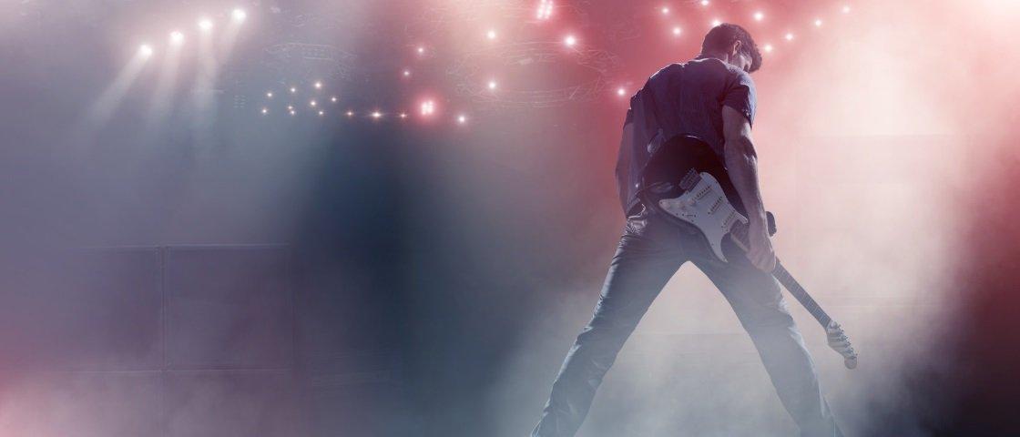 5 estrelas do rock que tiveram problemas com a lei