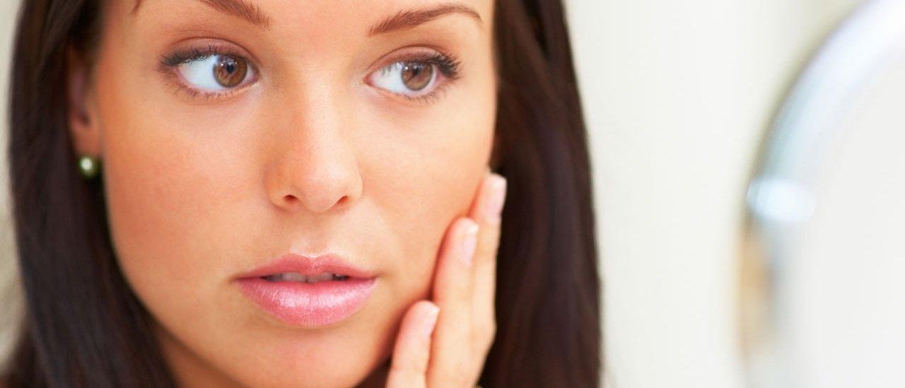 Veja 4 ingredientes de tratamentos caseiros que podem arruinar a sua pele