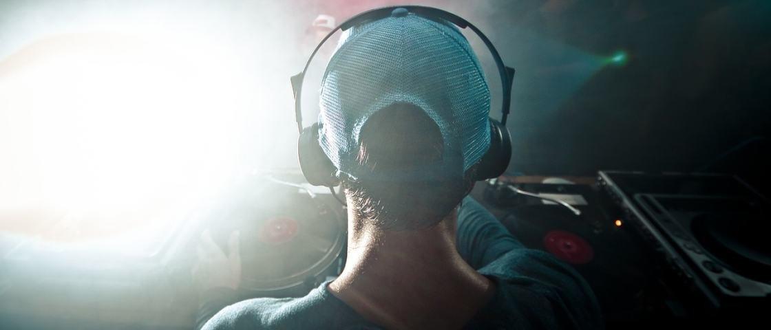3 pesquisas que mostram como a música influencia o seu comportamento