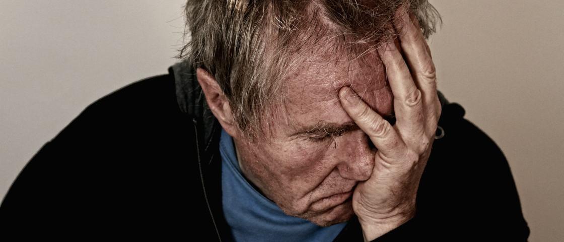 5 histórias dolorosas envolvendo acidentes com partes íntimas